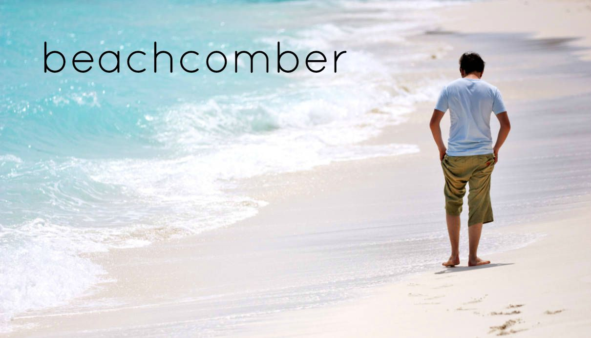 "Beachcomber ""width ="" 1210 ""height ="" 692 ""srcset ="" https://www.rockawave.com/wp-content/uploads/2019/07/Beachcomber.jpg 1210w, https://www.rockawave.com/ wp-content / uploads / 2019/07 / Beachcomber-150x86.jpg 150w, https://www.rockawave.com/wp-content/uploads/2019/07/Beachcomber-300x172.jpg 300w, https: // www. rockawave.com/wp-content/uploads/2019/07/Beachcomber-768x439.jpg 768w, https://www.rockawave.com/wp-content/uploads/2019/07/Beachcomber-1024x586.jpg 1024w, https: //www.rockawave.com/wp-content/uploads/2019/07/Beachcomber-400x229.jpg 400w, https://www.rockawave.com/wp-content/uploads/2019/07/Beachcomber-175x100.jpg 175w ""tailles ="" (largeur max: 1210px) 100vw, 1210px ""/>  <p class="